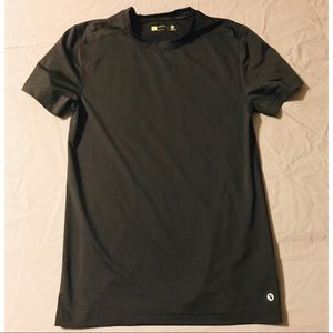 Xersion Compression Shirt